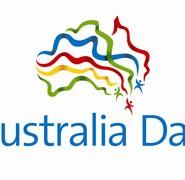 Australia Day 26 Jan 15